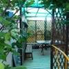 Продается дом 9-ком 300 м² ул. Октябрьская