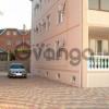 Продается дом 20-ком 1000 м² ул. Аэродромная