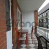 Продается дом 13-ком 520 м² ул. Луначарского