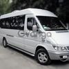 314 Микроавтобус Mercedes Sprinter заказать