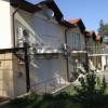 Продается таунхаус 4-ком 110 м² Черноморская