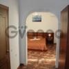 Продается дом 10-ком 620 м² ул. Курганная