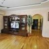 Продается дом 10-ком 500 м² ул. Краснодарская