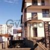 Продается таунхаус 5-ком 120 м² ул. Леселидзе