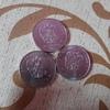 Продам коллекционные олимпийские монеты
