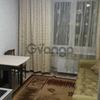 Сдается в аренду квартира 1-ком 17 м² 2-я фрезерная, 6 к2, метро Андроновка