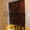 Продается квартира 2-ком 67 м² Ломоносова ул.
