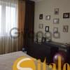 Продается квартира 2-ком 65 м² Науки ул.