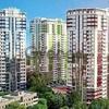 Двухкомнатная квартира на Проспекте Гагарина ЖКЧетыреСезона