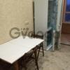Сдается в аренду квартира 1-ком 46 м² Гагарина,д.12