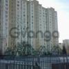 Сдается в аренду квартира 1-ком 40 м² Горького,д.45