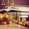 Правова допомога бізнесу