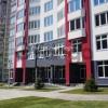 Продается квартира 2-ком 77 м² ул. Драгоманова, 4а, метро Позняки