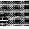 Сетка нержавеющая 0,4х0,4х0,2мм 0.4*0.4*0.25мм тканая пищевая 304 коррозионно-стойкая