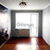Продается квартира 1-ком 29.8 м² ул. Иванова, 60
