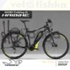 Электровелосипеды Haibike Киев.