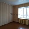 Продается квартира 2-ком 46.5 м² ул. Дерибаса, 14