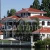 Продается дом 3-ком 550 м²