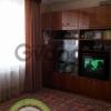 Продается квартира 2-ком 53 м² Маточкина