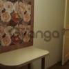 Сдается в аренду квартира 2-ком 60 м² Никольская,д.8