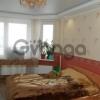 Сдается в аренду квартира 3-ком 80 м² Спасская,д.10
