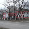 Предлагаем в аренду  фасадные площади для размещения рекламы  в г.Северодонецке.