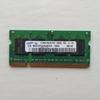 Оперативна пам'ять для ноутбука Samsung SoDimm DDR2 512mB PC5300
