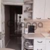 Продается квартира 3-ком 68 м² Мазепы ул.