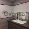 Продается квартира 1-ком 45 м² Панаса Мирного ул.