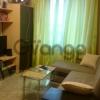 Продается квартира 1-ком 32 м² Калининградское шоссе