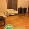 Продается квартира 3-ком 117 м² Огарева