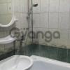 Сдается в аренду квартира 1-ком 36 м² Гагарина,д.41