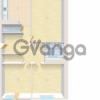 Продается квартира 3-ком 134 м² ул. Кольцова, 14 Е, метро Академгородок