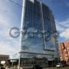 Продается офис 150 м² ул. 40-летия Октября (Голосеевский), 132, метро Выставочный центр