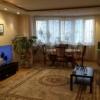 Сдается в аренду квартира 3-ком 103 м² Ленина,д.38Б