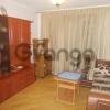 Сдается в аренду квартира 2-ком 56 м² Березовая,д.8