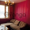 Сдается в аренду квартира 1-ком 32 м² Чайковского,д.66к1