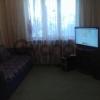 Сдается в аренду квартира 1-ком 34 м² Чайковского,д.60