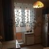 Сдается в аренду квартира 1-ком 38 м² Вилора Трифонова,д.3