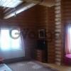 Сдается в аренду дом 5-ком 180 м² д. Павловское, Истринский р-н