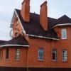 Сдается в аренду дом 2-ком 300 м² д. Турово, Истринский р-н