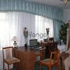 Продается квартира 1-ком 30.3 м² ул. Степана Разина, 48