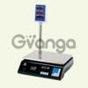 купить весы электронные торговые