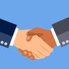 Ищем стратегического партнера