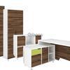 Современная мебель для офиса