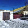 Продается дом 120 м² ул. Тони Меньшениной,