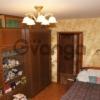 Сдается в аренду квартира 2-ком 40 м² Успенское,д.2
