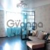 Сдается в аренду квартира 3-ком 98 м² Подмосковный,д.10