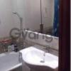 Сдается в аренду комната 3-ком 75 м² им Зверева,д.6