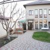 Продажа нового  двухэтажного дома в Совиньоне,  ул. Сосновая.